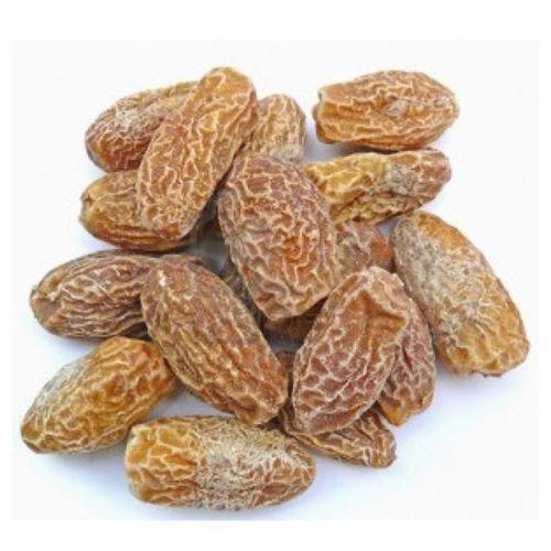 Dates Dried -White